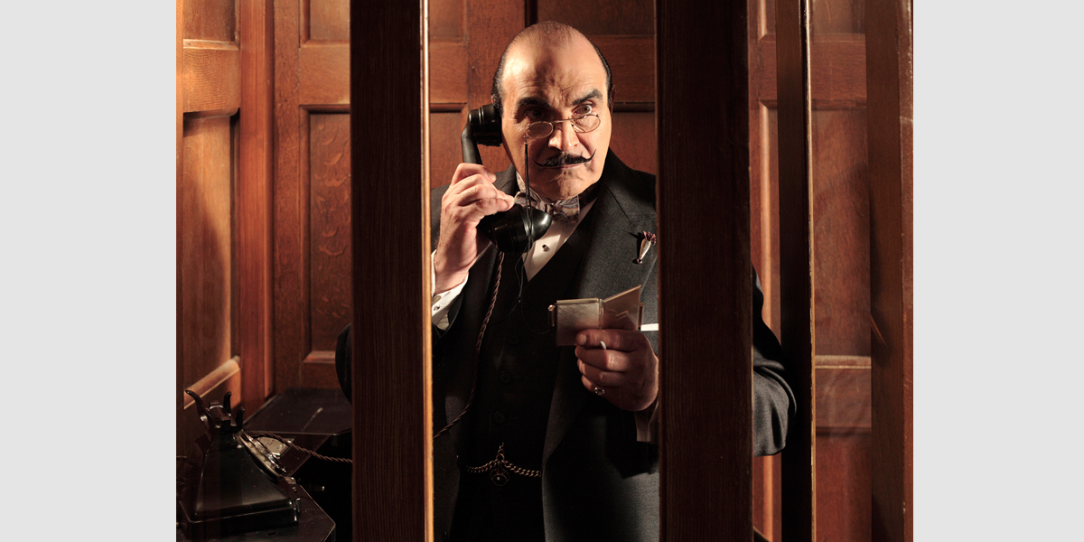 poirot-low-res-home