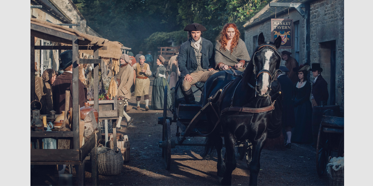 poldark-2-low-res-home