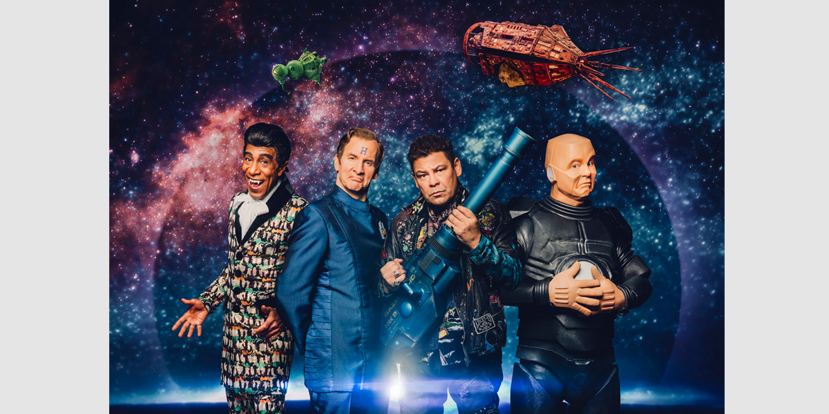 red-dwarf-2-low-res-home